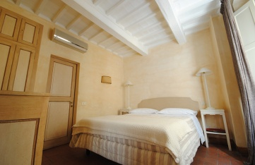 doubleroom1
